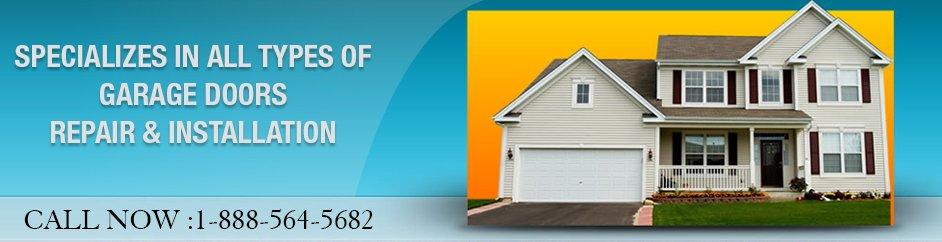 Aaa Garage Door Repair Arcadia Ca 19 Svc 626 587 2789